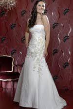 Monsoon Wedding Dresses 2011 Monsoon Wedding Dresses Ireland Jpg