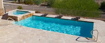 glossary of pool terms swimmingpool com