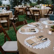 wedding decor for sale shabby chic wedding decor for sale wedding corners