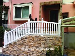 plastic handrail plastic handrail suppliers and manufacturers at