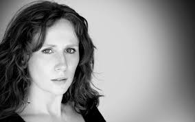 catherine tate confirmed as headline reader for a christmas
