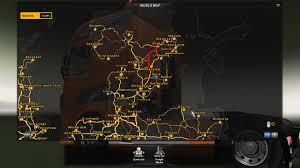 volvo trucks sweden factory steam community guide all achievements euro truck simulator