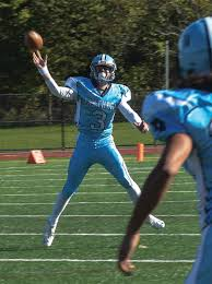 what football teams are playing on thanksgiving after tough season panthers rewarded with thanksgiving eve game