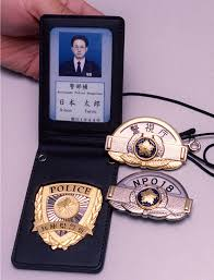 Knowing Your Rights Can Protect Against Fake Cops The Japan Times