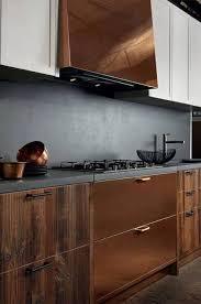 51 best kitchen design images on pinterest kitchen kitchen