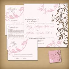 create wedding invitations create wedding invitations with stylish