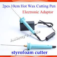 cutting machine for crafts u2013 finishersantibes com
