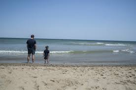 father u0027s day gifts with a cape cod twist cape cod chamber of