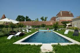 chambres d hotes en dordogne avec piscine le gîte du chai location gîtes dordogne location gîtes au