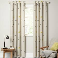 Childrens Curtains Debenhams 9 Best Living Room Images On Pinterest Curtains Debenhams And