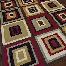 Runner Rugs Walmart Carpets Walmart Carpet Vidalondon