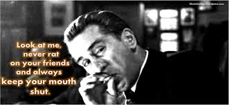 Meme Generator Goodfellas - goodfellas movie quotes goodfellas quotes http www vebidoo de