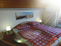 Schlafzimmer Tv M El Fewo 2 Nicolli Fewo Direkt