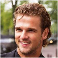 boys hair styles for thick curls 42 best t curly hair images on pinterest hair cut man s