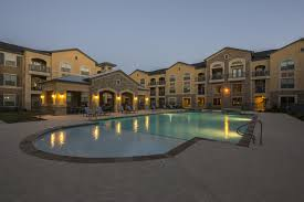apartment sedona springs apartments odessa tx home design