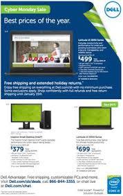 pier 1 black friday pier one black friday 2015 ad sales u0026 deals black friday ads