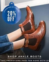 Are Carvela Shoes Comfortable Women U0027s Shoes Shop Women U0027s Shoes Online Kurt Geiger