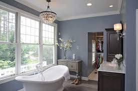 28 bathroom remodel permit home remodel bellevue kitchen bathroom remodel permit why do you need a permit homeclick
