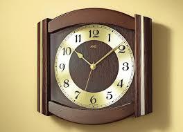 Wohnzimmer Uhren Zum Hinstellen Wohnzimmer Uhren Holz Artownit For