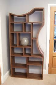 decor 20 original and out of the ordinary bookcases stunning