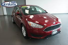 2015 ford hatchback used 2015 ford focus for sale buckhannon wv