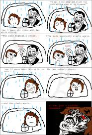 Rage Meme Comics - funniest troll dad rage comics