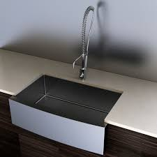 apron kitchen sinks image u2014 stereomiami architechture how to use
