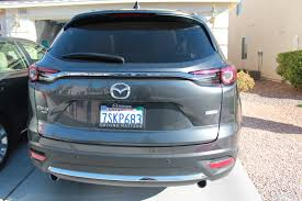 lexus suv lease las vegas sponsored post las vegas moms