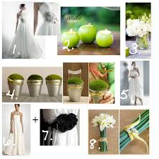 cool wedding ideas for 2015 99 wedding ideas