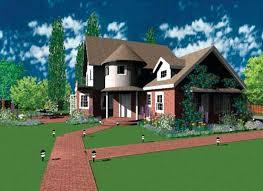 home design software freeware online interior exterior home design software exterior home design