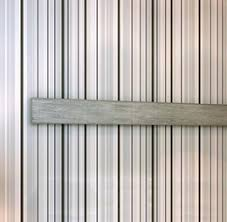 stripe wallpaper grey australia new featured stripe wallpaper