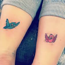 110 cute and tiny tattoos for girls designs u0026 meanings 2018
