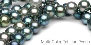 colour pearl necklace images Pearl colors the ultimate guide to choosing the perfect pearls jpg