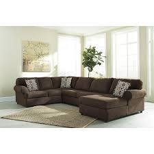 Left Facing Sectional Sofa Awesome Left Facing Sectional Sofa With The Zella Sectional Sofa