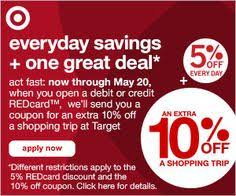 target black friday printable ad target black friday ad is posted see more freebies deals and