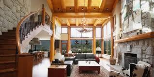 log home builders custom log homes moore log and timber homes