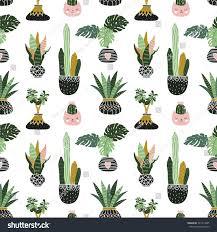 tropical indoor plants garden design with indoor tropical plants