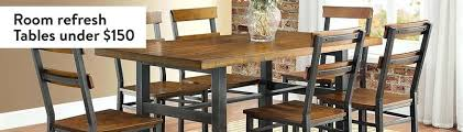 kitchen and dining room tables tables kitchen furniture charming dining room table chairs and other