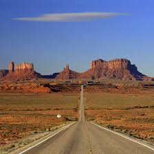best scenic road trips in usa the best scenic road trips in az getaway usa