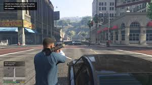 gta 5 cheats pc cheat codes