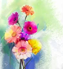 spring flower still life stock photos royalty free still life images and pictures