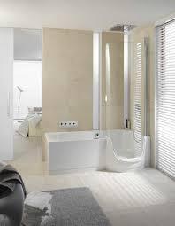 Bathroom Mirror Lighting Ideas by Home Decor Soaking Tub Shower Combination Vessel Sink Bathroom