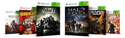 best black friday deals for xbox 360 s xbox 360 games xbox