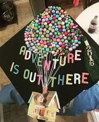 Best 25 Cap Decorations Ideas Pinterest Graduation Caps