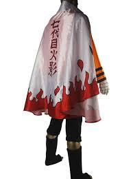 Naruto Halloween Costumes Adults 25 Naruto Halloween Costumes Ideas