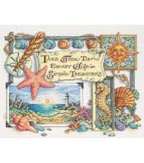 cross stitch wall joann jo sted cross stitch kits jo thea