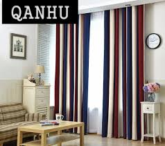 Nursery Black Out Curtains by Online Buy Wholesale Nursery Blackout Curtains From China Nursery