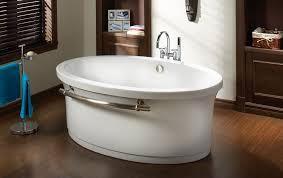Clean Jets In Bathtub Baths Oceania
