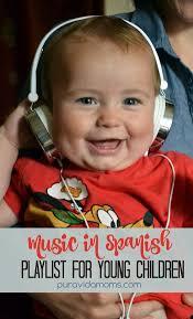 821 best multilingualism images on pinterest teaching spanish