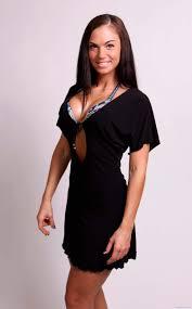 women u0027s bodybuilding sale online women u0027s bodybuilding free